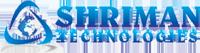Shriman Technologies